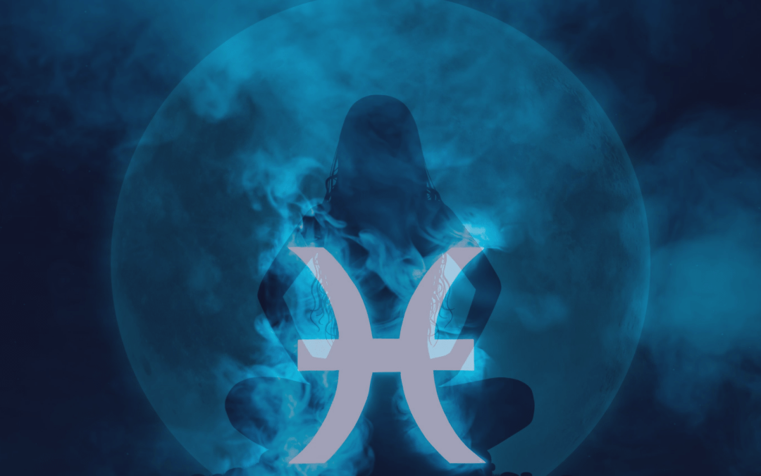 Full Moon in Pisces 2020: Freedom Through Intuition & Emotions