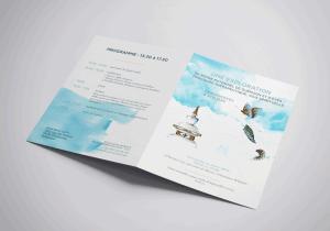 flyer_recto_program_spiritual_graphic_design_brochure