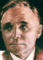 Johannes Anker Larsen