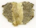 Kölner Mani-Kodex