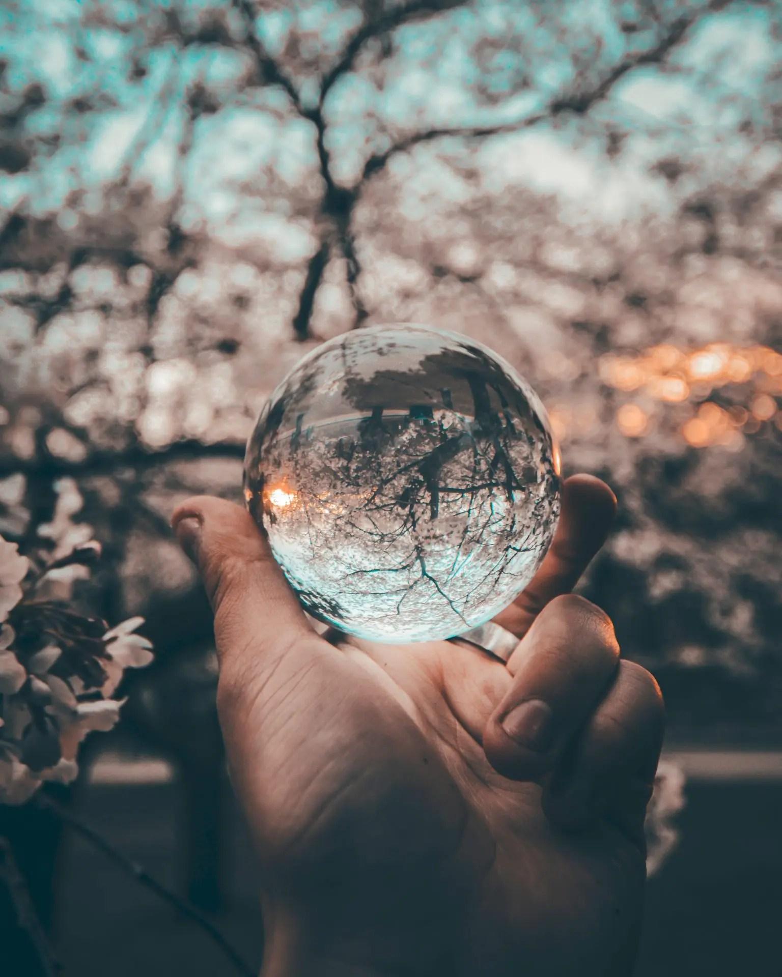 L'Ego : le mal aimé de la spiritualité ?