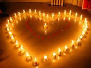 Spiritualité de l\'être : Honorer la lumière du temple Cœur
