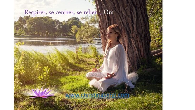 Comment garder son équilibre et bien-être en tout temps