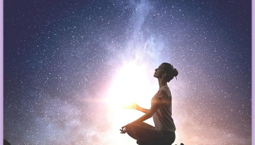 Créer sa connexion d'âme. Vous demandez pourquoi ?
