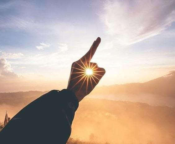 L'art de solariser son être ou comment cesser de travailler contre soi-même