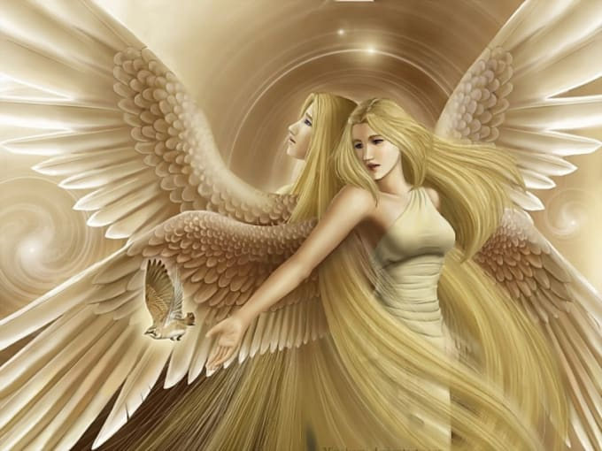 guardian angels 1