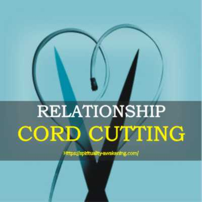 relationship cord cutting (1)