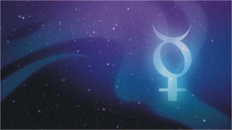 mercury astrological characteristics budha