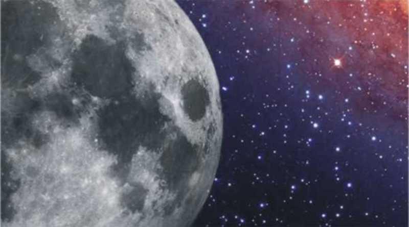 moon astrological characteristics