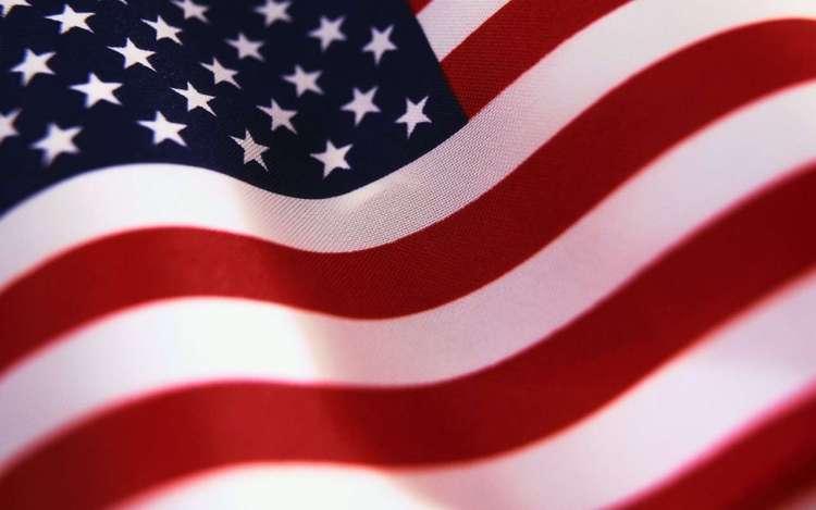 american-flag-wallpaper