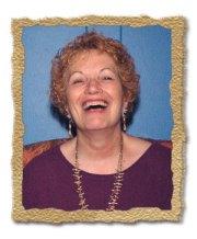 Karen Hutchins - Shamanism in Austin