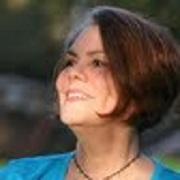 SaSu English - Lightworker in Austin