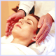 wellness-reiki-energy-healing-session