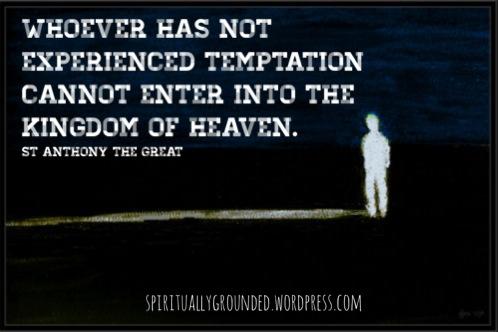 St-Anthony-temptation