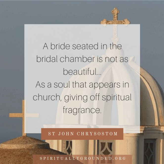 the-soul-in-church-st-john-chrysostom