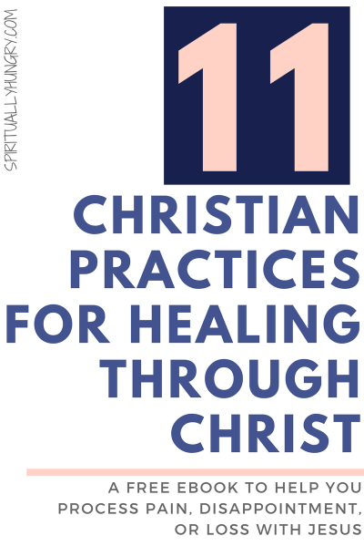 Prayer For Healing | Prayer For Strength | Miracle Prayer