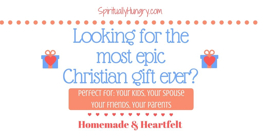 Christian Gift Ideas | Christian Gifts