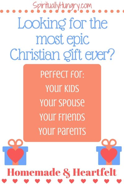 Christian Gifts | Christian Gift Ideas
