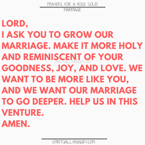 Prayer For Engaged Couples | Prayers For Engaged Couples