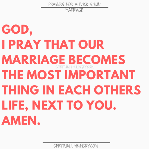 Prayers For Engagement | Prayer For Engagement