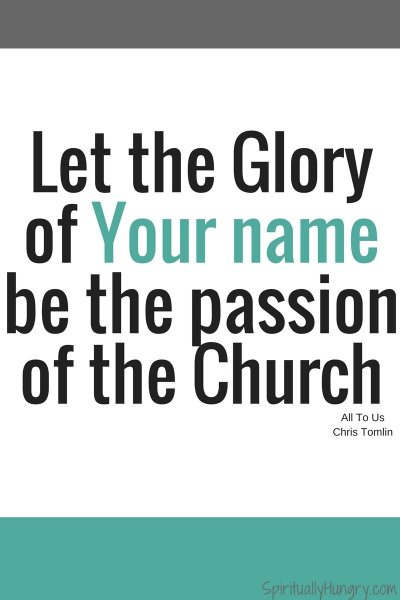 Christian Quotes | Worship Songs | How To Find A Church