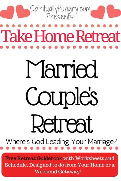Married Life | Christian Marriage | Relationship Goals