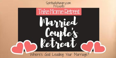 Married Life | Relationship Goals | Christian Marriage