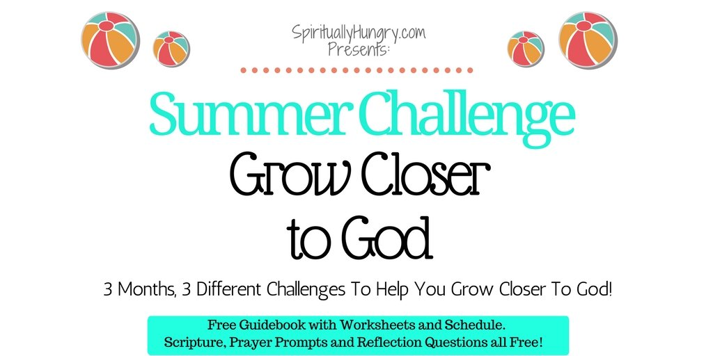 Closeness To God | Prayers | Prayer Life