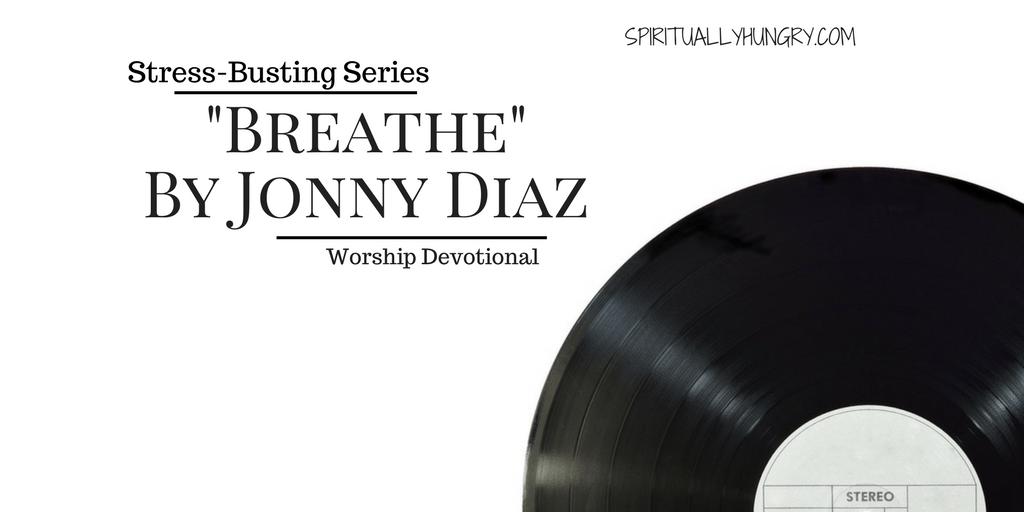 Worship, Christian Songs, Contemporary