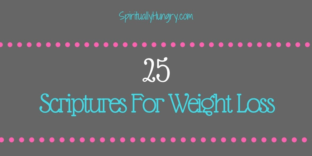 Diet, Weight loss, Health