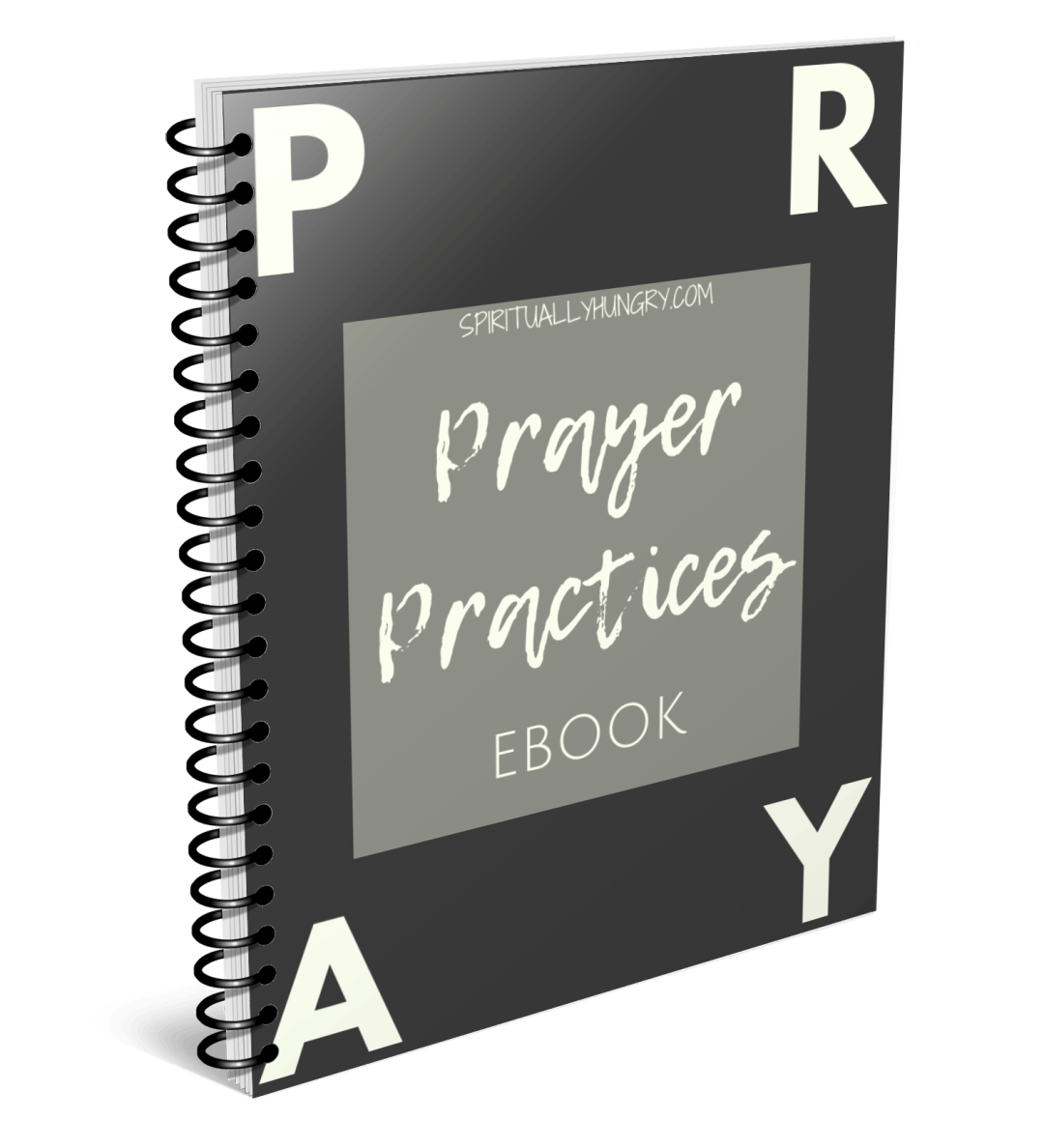 Types Of Prayer | Growth In Christ | Short Prayers