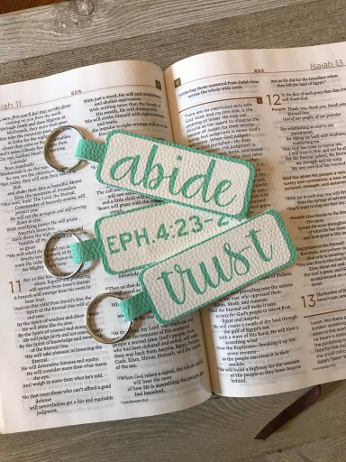 The Best Bible Verses For 2020   Bible Verses For Change   Scripture For Women