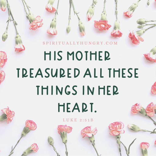 Bible Verses For Mothers | Scripture For Mothers | Scripture For Mothers Day | Bible Verses For Moms