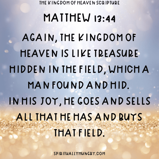 Bible Verses About The Kingdom Of Heaven | Bible Verses About The Kingdom Of God | Scripture About The Kingdom Of Heaven | Scripture About The Kingdom Of God | Scripture Lists