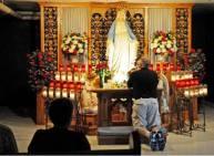mary-worship