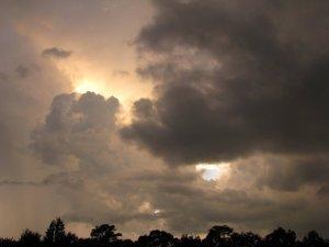 light thru dark clouds 2