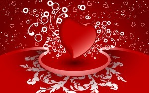 Powerful Love Spells You Can Cast