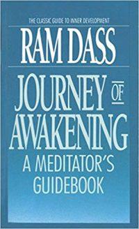 Spiritual Practices: Meditation