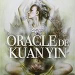 Oracle kuan yin