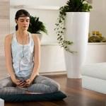 Les casques de méditation et les lunettes de luminothérapie
