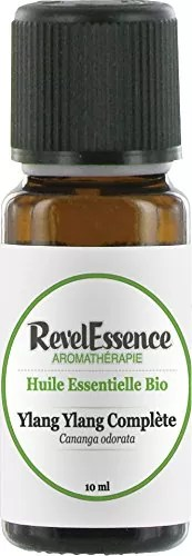 huile essentielle ylang-ylang