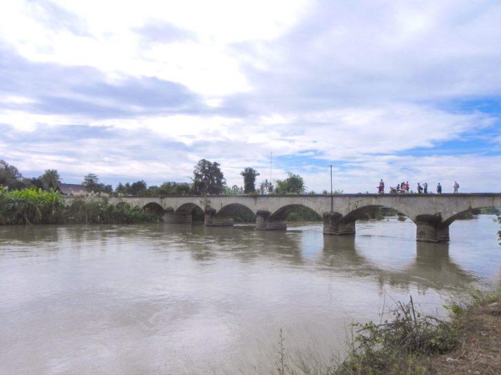 フランス橋