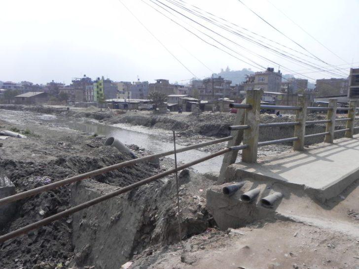 Khatmandu_Road