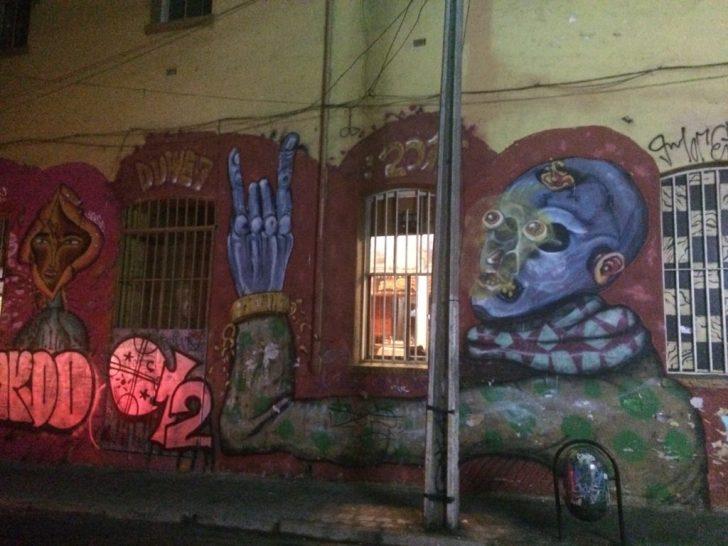 night_valparaiso2