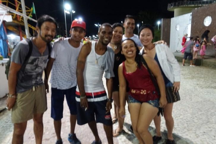Manaus06