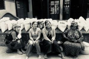 チベット人