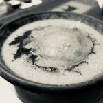bolivianfood