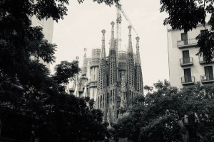 Balcelona