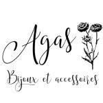 Agas Bijoux 2