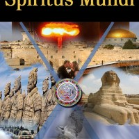 Spy, Espionage and Counter-terrorism in Spiritus Mundi